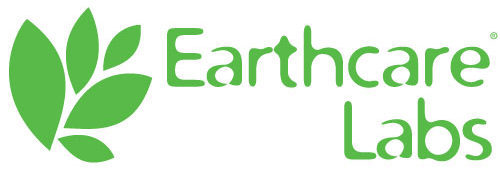 Earthcare Labs